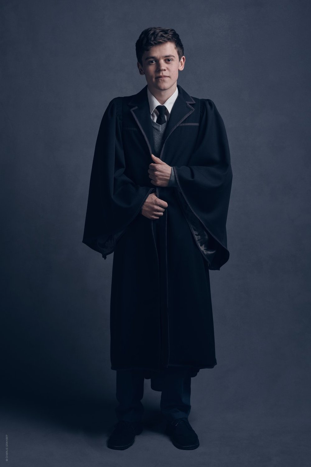 first-look-at-harry-potter-and-his-family-in-harry-potter-and-the-cursed-child4