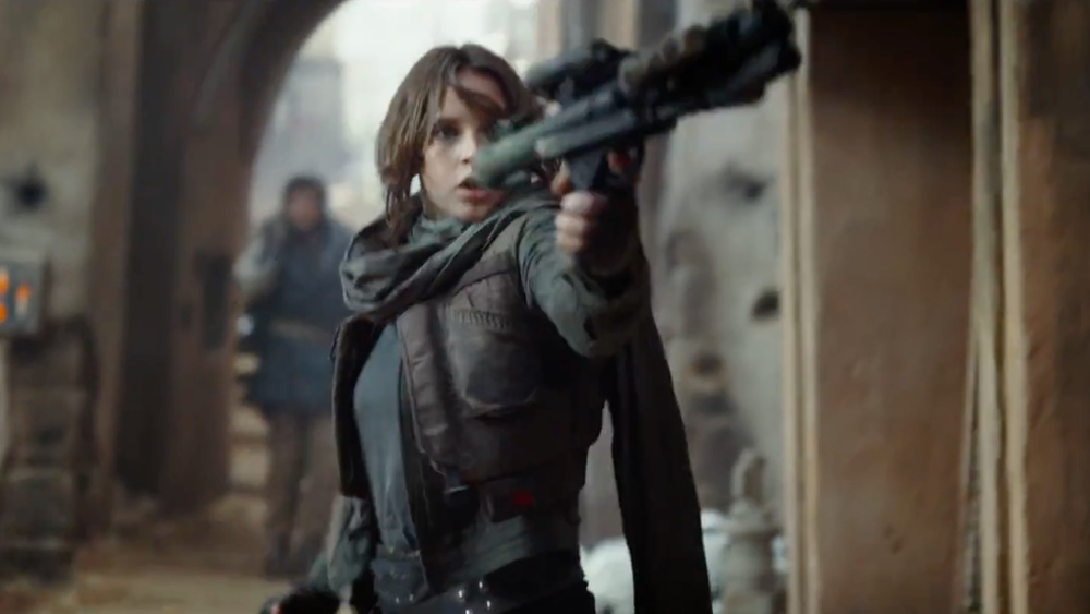 uh-oh-disney-is-reportedly-not-happy-with-rogue-one-a-star-wars-story