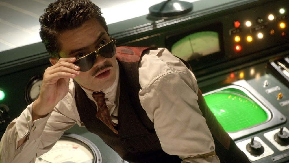 dominic-cooper-would-return-as-howard-stark-if-agent-carter-returns