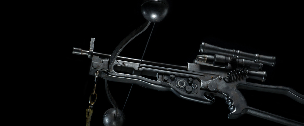 weapon3.jpg
