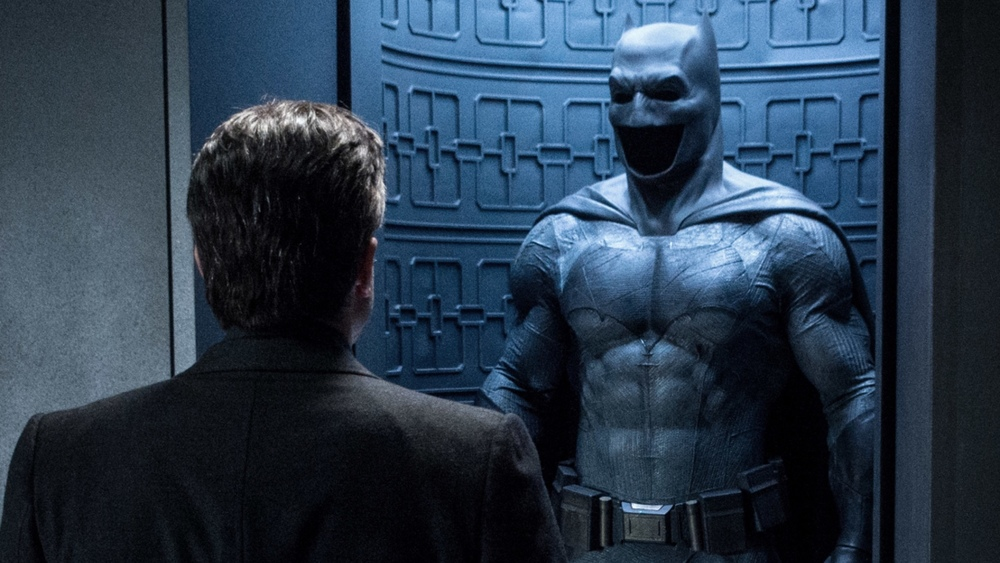 ben-affleck-says-his-batman-solo-film-will-mostly-be-an-original-story