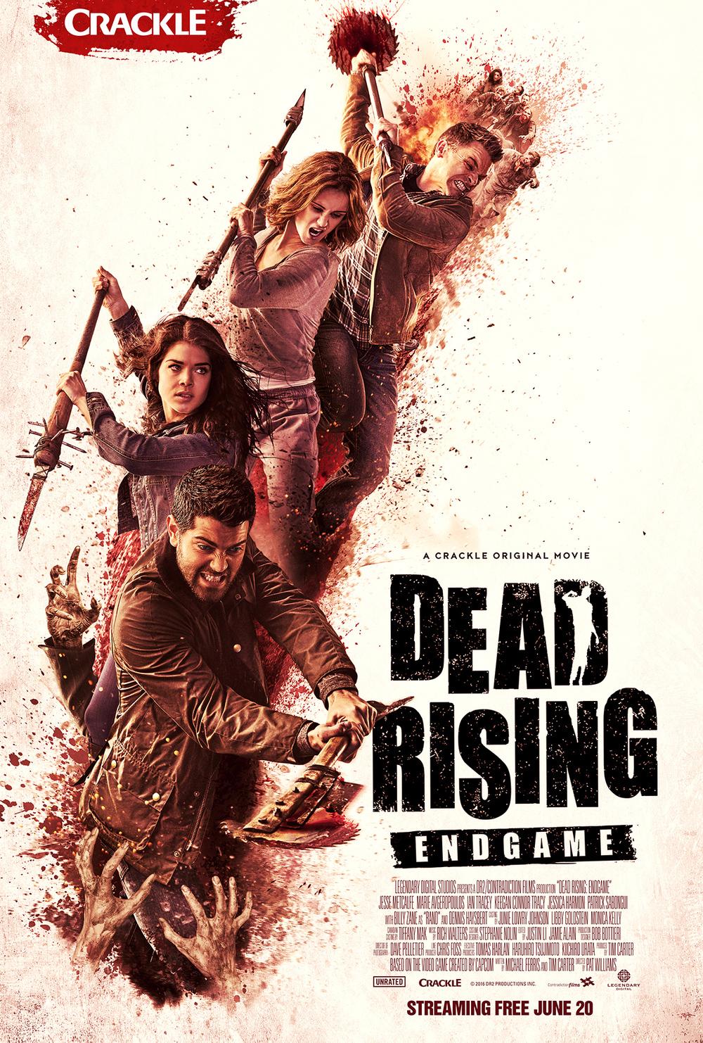 fun-trailer-for-the-zombie-thriller-dead-rising-endgame