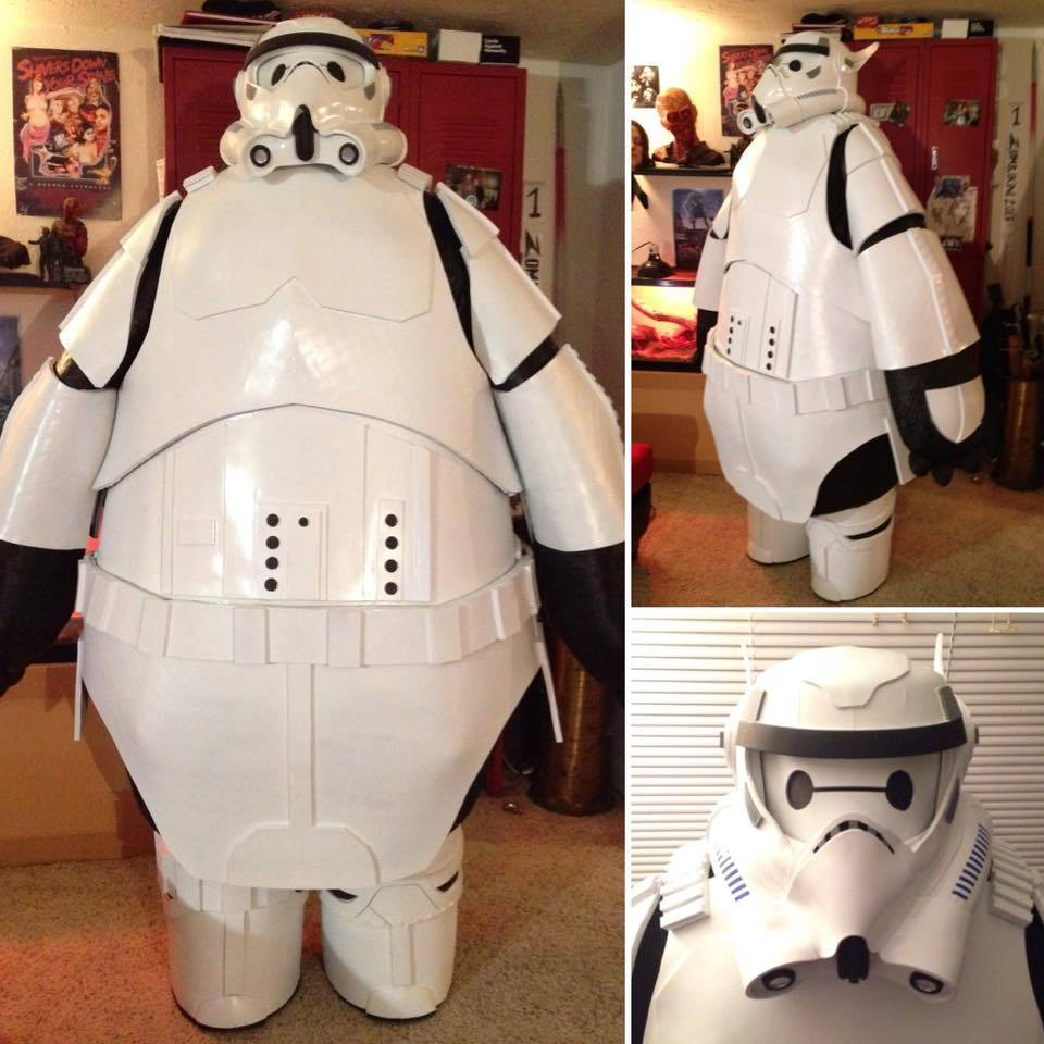 big-hero-sixs-baymax-gets-an-awesome-stormtrooper-cosplay-makeover
