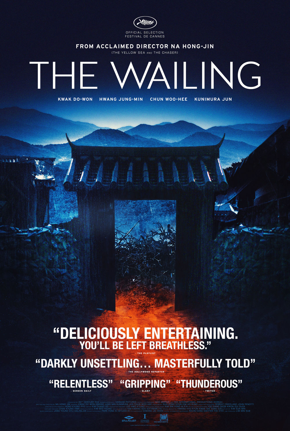 crazy-trailer-for-the-south-korean-horror-film-the-wailing1