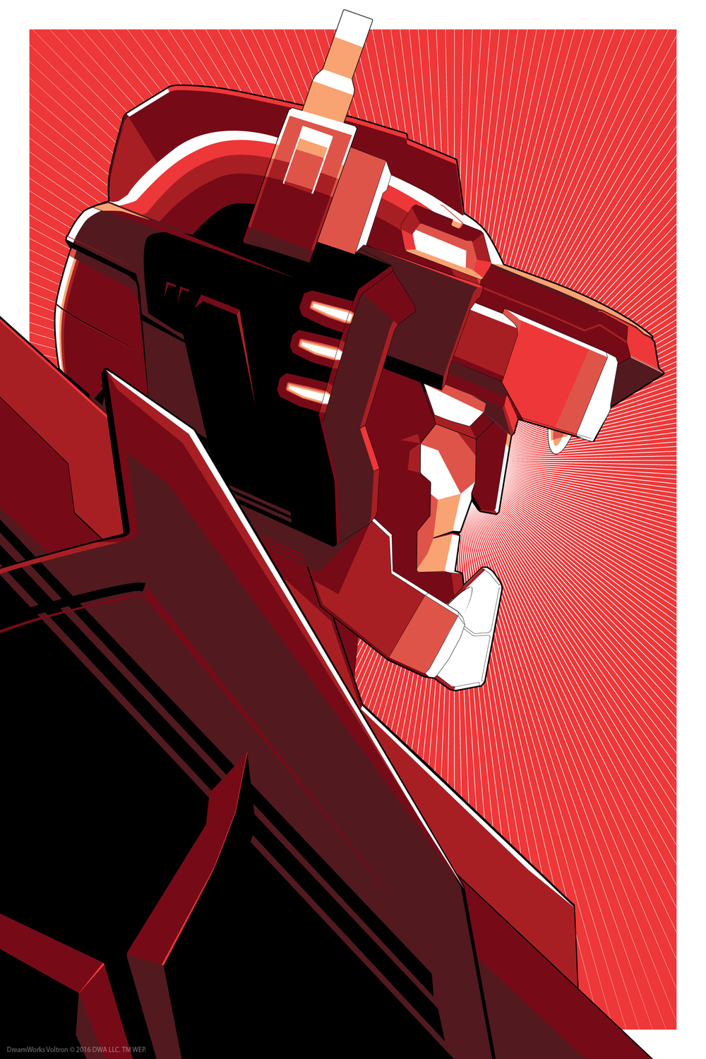 awesome-collection-of-voltron-art-from-the-hero-complex-gallery5