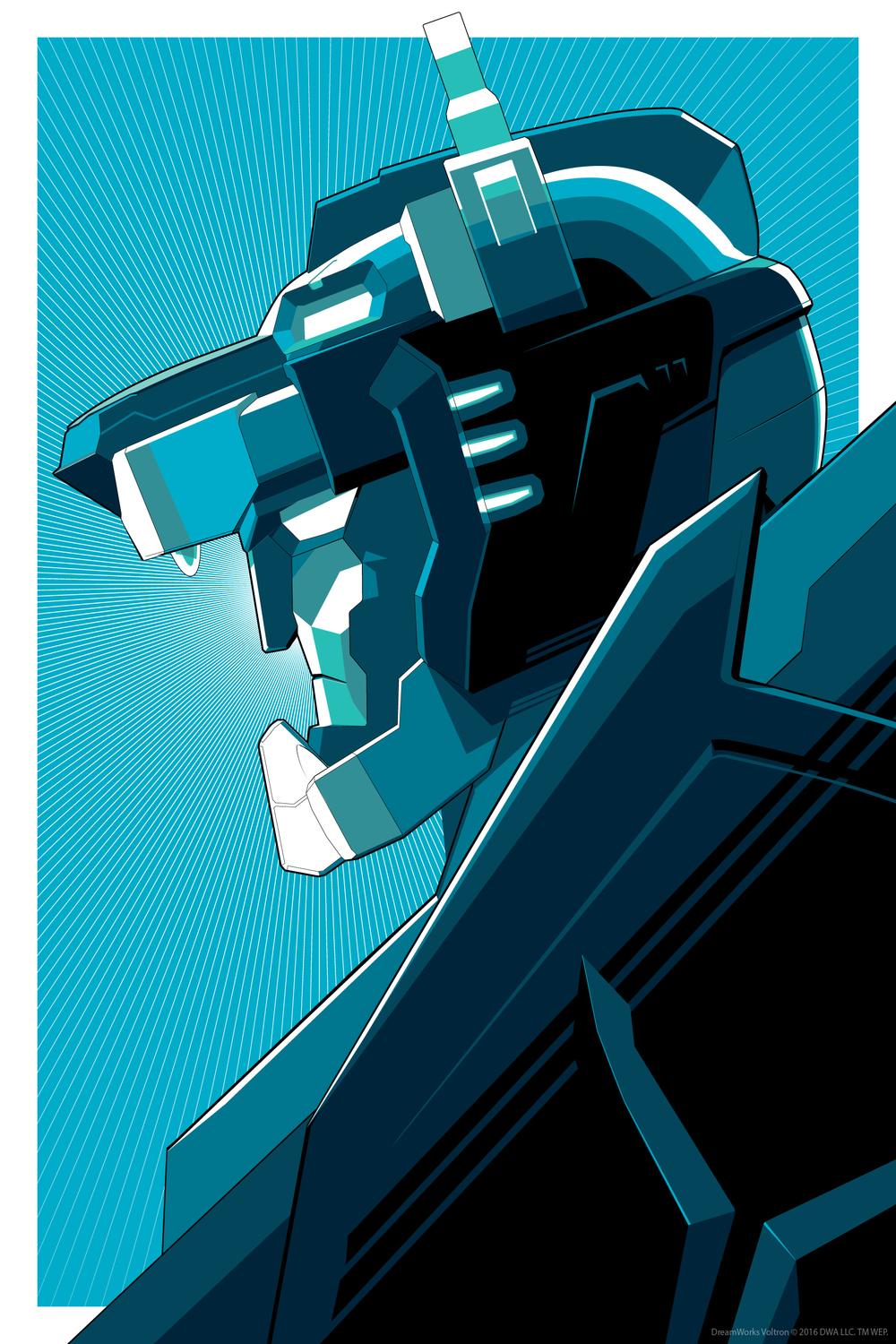 awesome-collection-of-voltron-art-from-the-hero-complex-gallery6