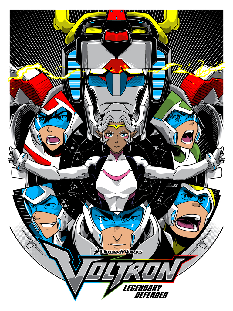 awesome-collection-of-voltron-art-from-the-hero-complex-gallery7