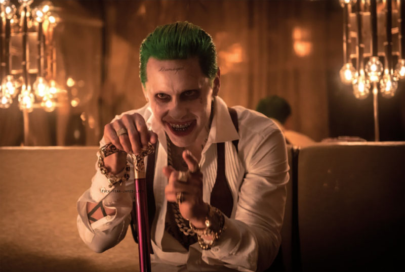 new-series-of-suicide-squad-photos-debut-with-joker-harley-quinn-and-more1