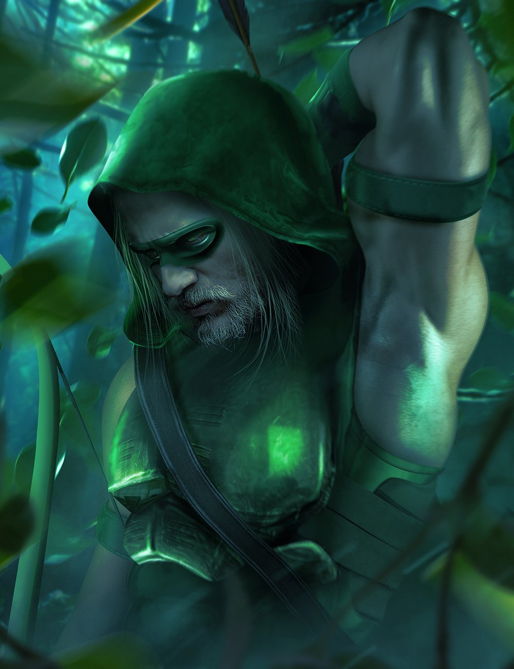 heres-what-charlie-hunnam-would-look-like-as-green-arrow1