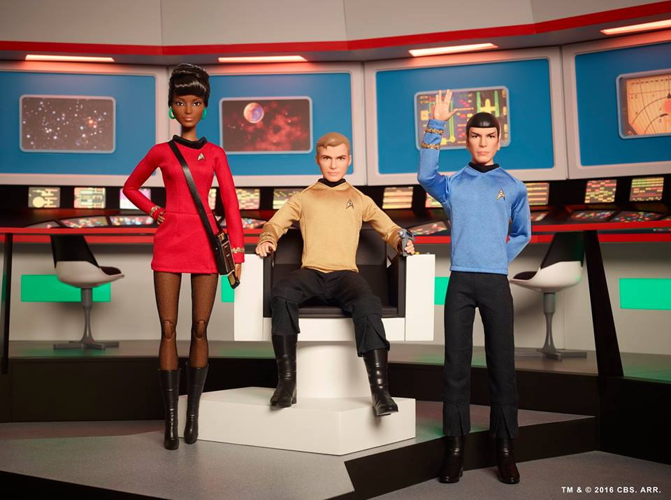 star-trek-50th-anniversary-barbie-doll-collectible-figures1
