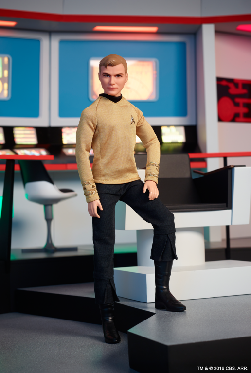 star-trek-50th-anniversary-barbie-doll-collectible-figures2