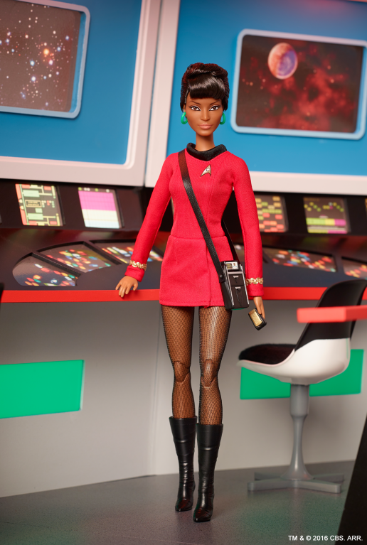 star-trek-50th-anniversary-barbie-doll-collectible-figures5