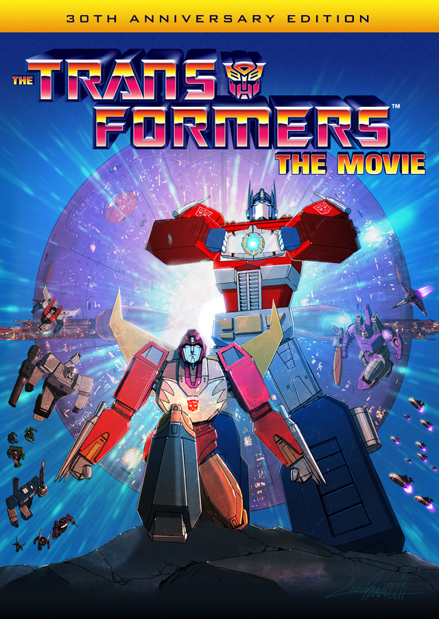 transformers-the-movie-is-getting-a-30th-anniversary-blu-ray-and-dvd-release