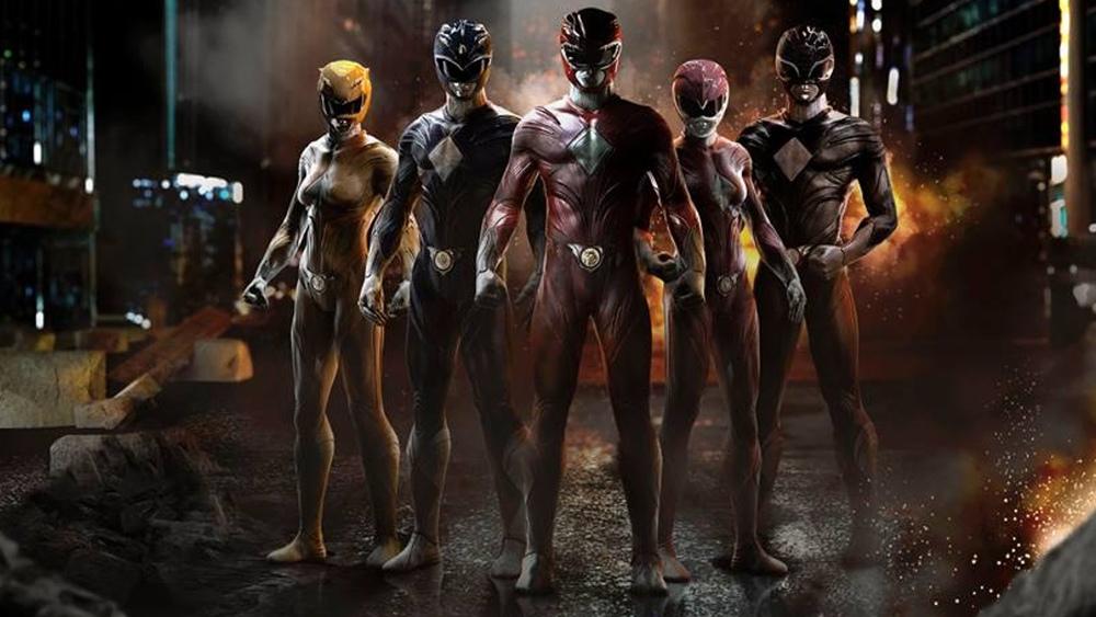 strikingly-cool-power-rangers-fan-art-created-by-carlos-dattoli2