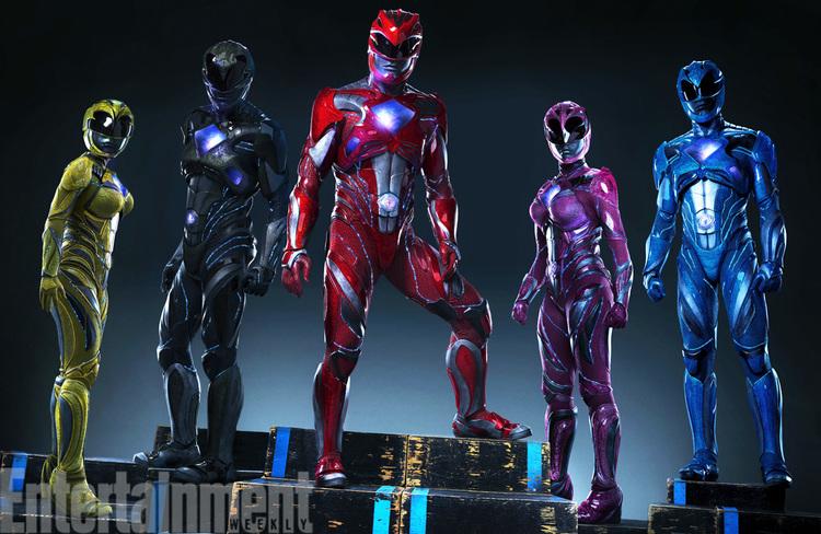 http://geektyrant.com/news/the-new-power-rangers-costumes-look-like-tony-stark-designed-them676