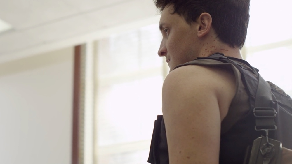 james-franco-stars-in-powerful-obituaries-short-film-about-a-senseless-school-shooting