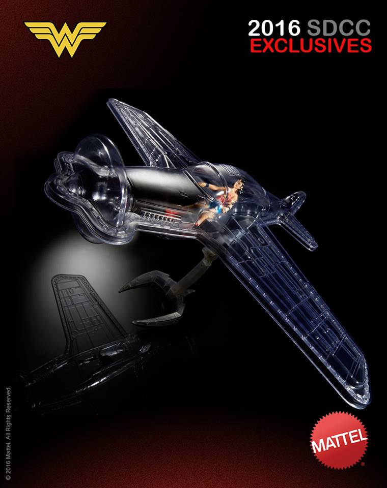 mattel-reveals-wonder-woman-and-invisible-jet-comic-con-exclusive-and-more