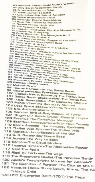 star-trek-50th-anniversary-fan-poster-tests-your-star-trek-knowledge4