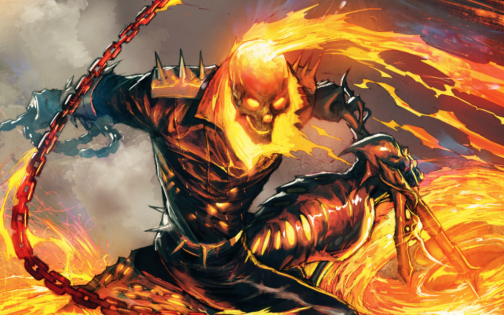 norman-reedus-wants-to-play-ghost-rider-hell-yeah33