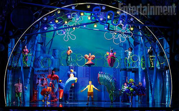 first-look-at-spongebob-squidward-patrick-sandy-in-the-spongebob-musical5