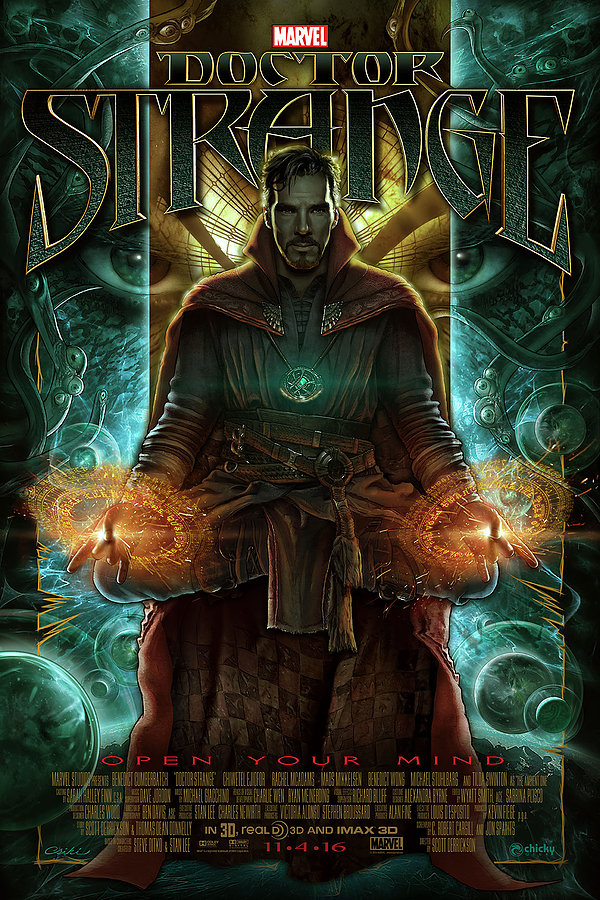 fan-made-poster-art-for-doctor-strange-open-your-mind