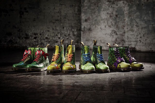 dr-martens-unveils-teenage-mutant-ninja-turtles-boot-collection1