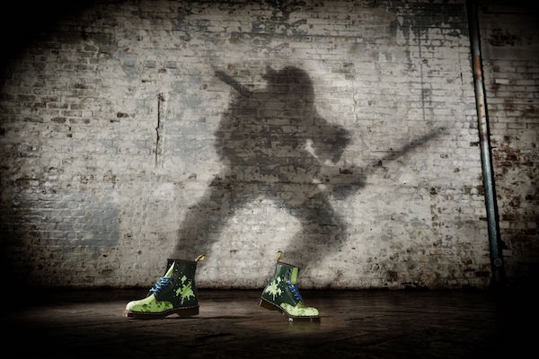 dr-martens-unveils-teenage-mutant-ninja-turtles-boot-collection2