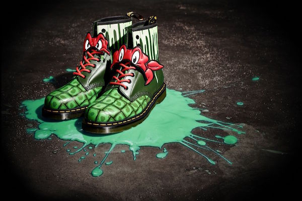 dr-martens-unveils-teenage-mutant-ninja-turtles-boot-collection5