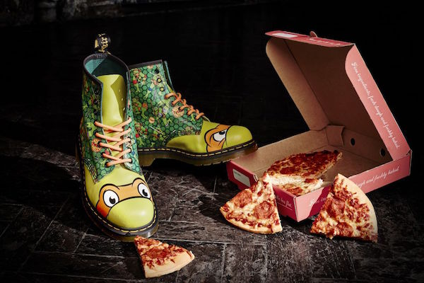 dr-martens-unveils-teenage-mutant-ninja-turtles-boot-collection