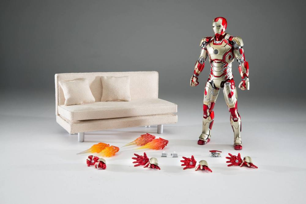iron-man-is-finally-getting-his-own-couch-action-figure-and-playset