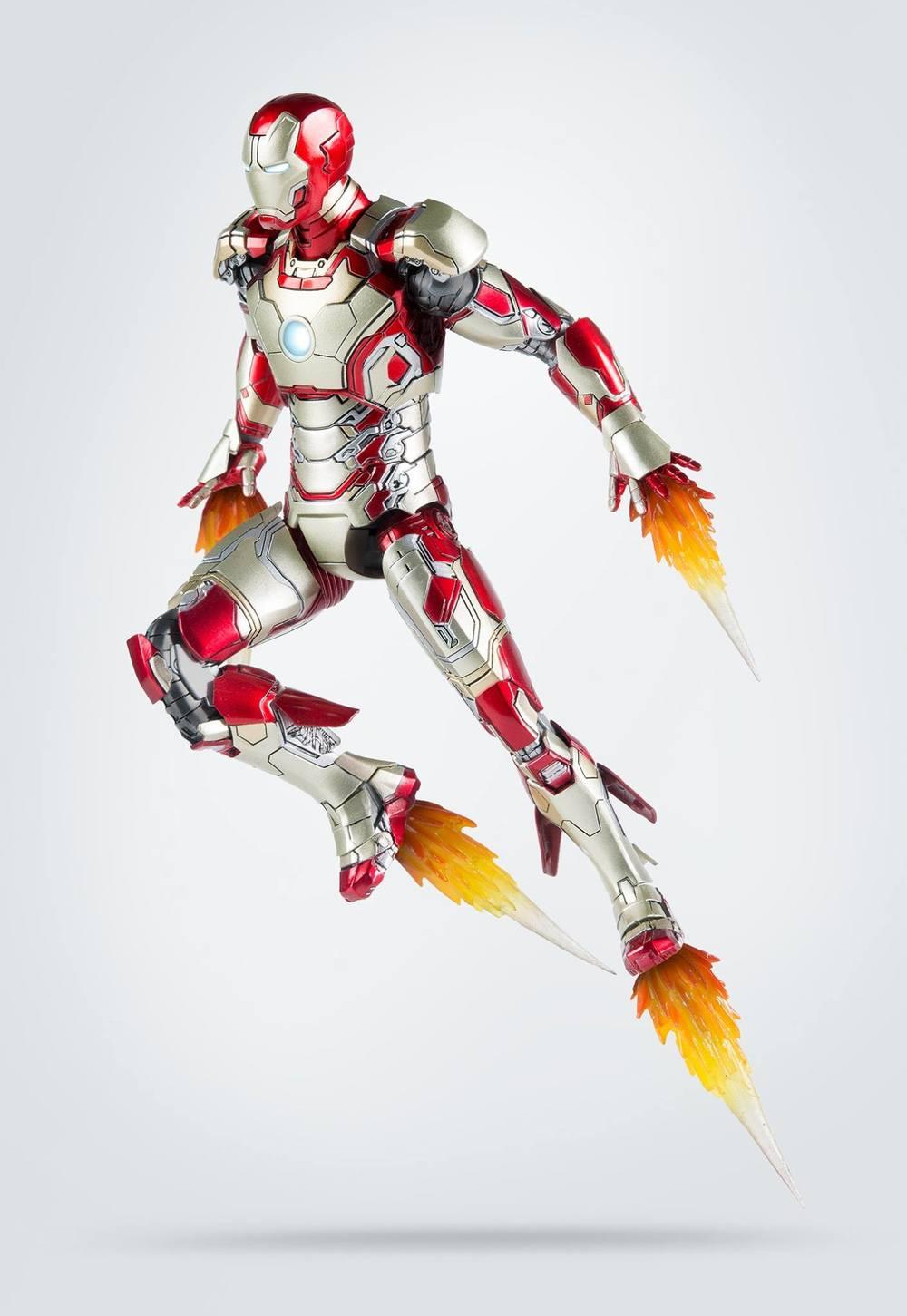 Comicave-Iron-Man-Mark-42-Armor-002 (1).jpg