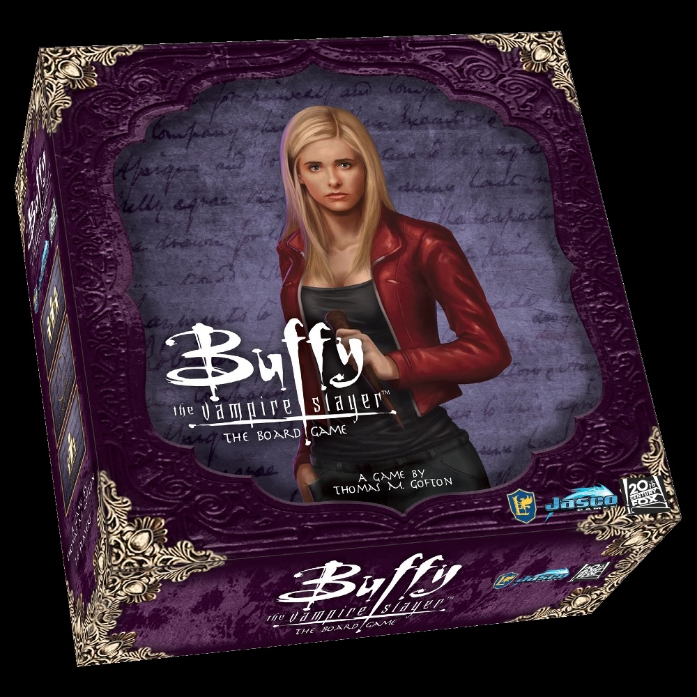 theres-a-buffy-the-vampire-slayer-board-game-being-released-this-year