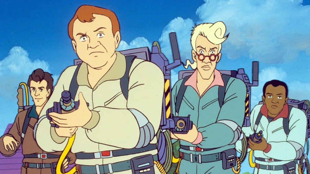 a-new-animated-ghostbusters-tv-series-is-being-developed-by-sony