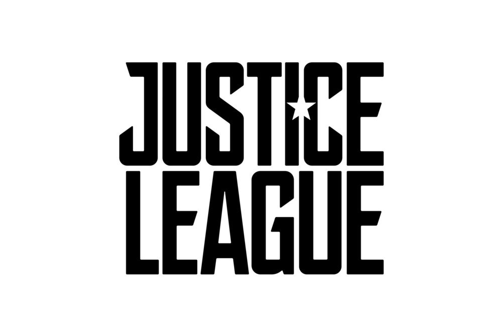 JUSTICE LEAGUE Plot Synopsis Movie Logo And Batmobile Photo - Brand new batmobile revealed awesome