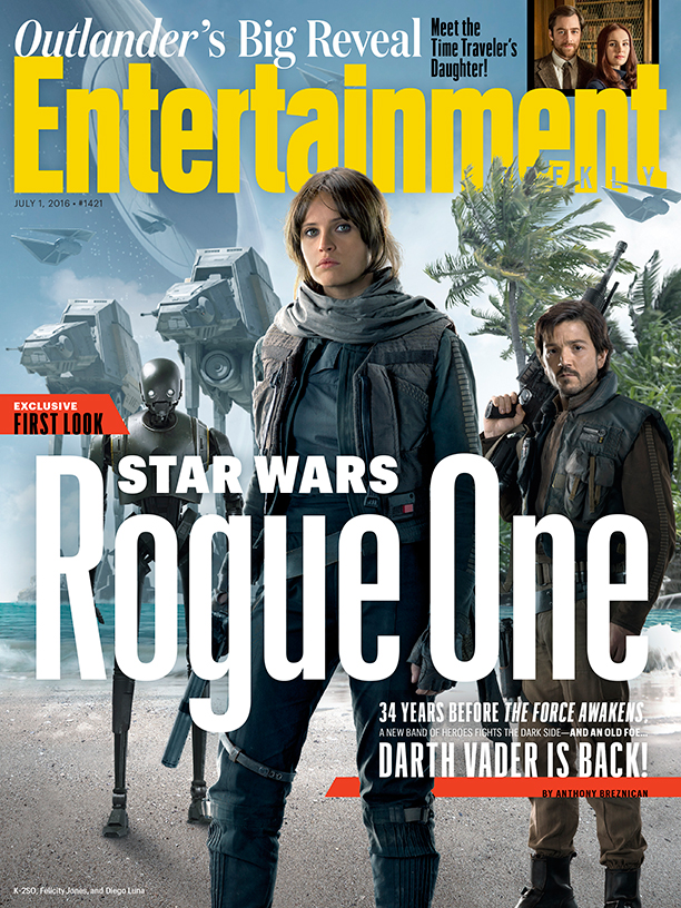 darth-vader-confirmed-for-star-wars-rogue-one-plus-ew-cover2