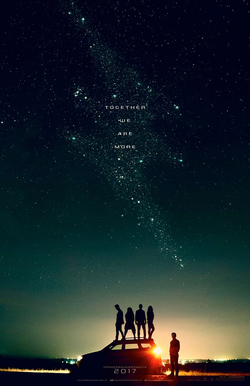 power-rangers-teaser-poster-together-we-are-more