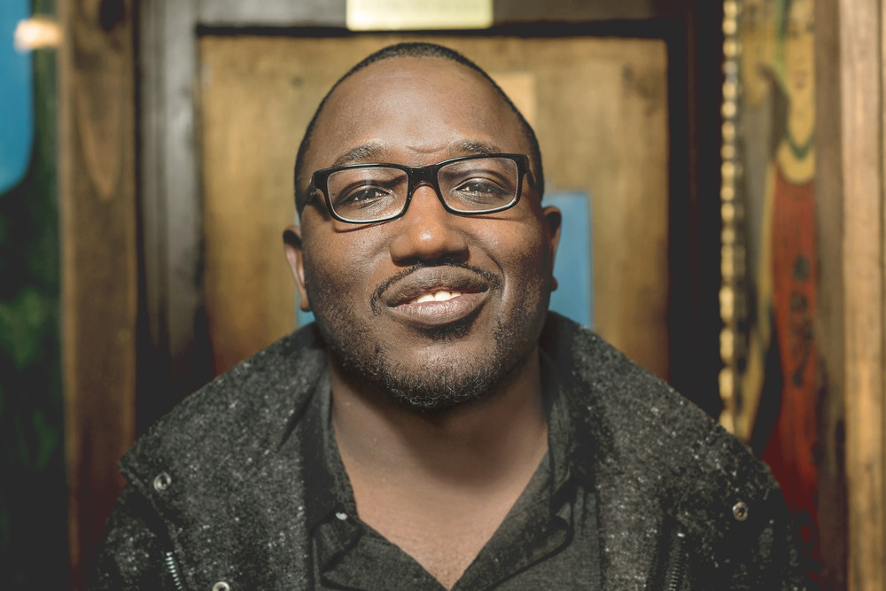 ct-hannibal-buress-comedy-central-20151109.jpg