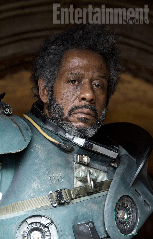 forest-whitakers-star-wars-rogue-one-surprise-character-revealed5