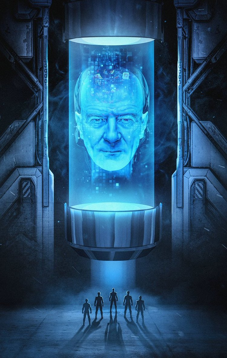 power-rangers-fan-art-imagines-bryan-cranston-as-zordon11