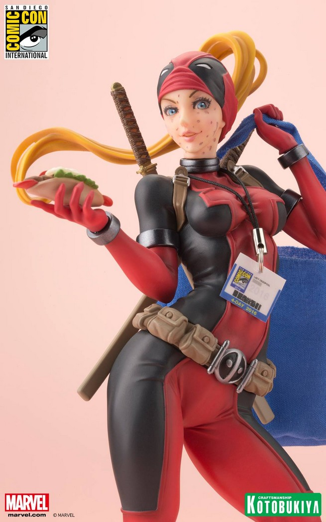 kotobukiya-reveals-sdcc-exclusive-lady-deadpool-statue1