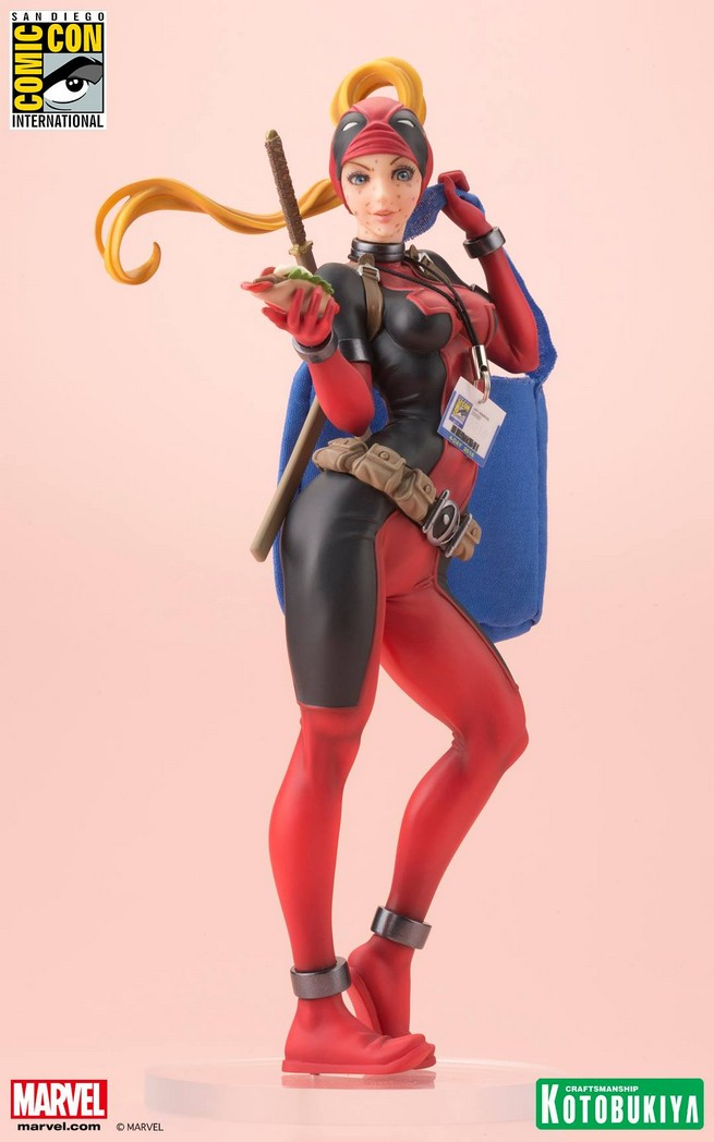 koto-sdcc2016-lady-deadpool-bishoujo-002-187225.jpg