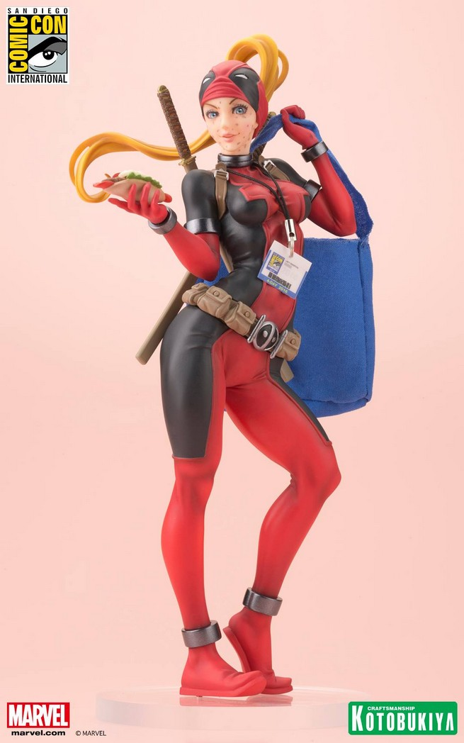 koto-sdcc2016-lady-deadpool-bishoujo-001-187224.jpg