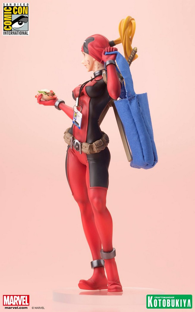 koto-sdcc2016-lady-deadpool-bishoujo-006-187229.jpg