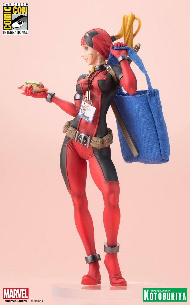 koto-sdcc2016-lady-deadpool-bishoujo-007-187230.jpg