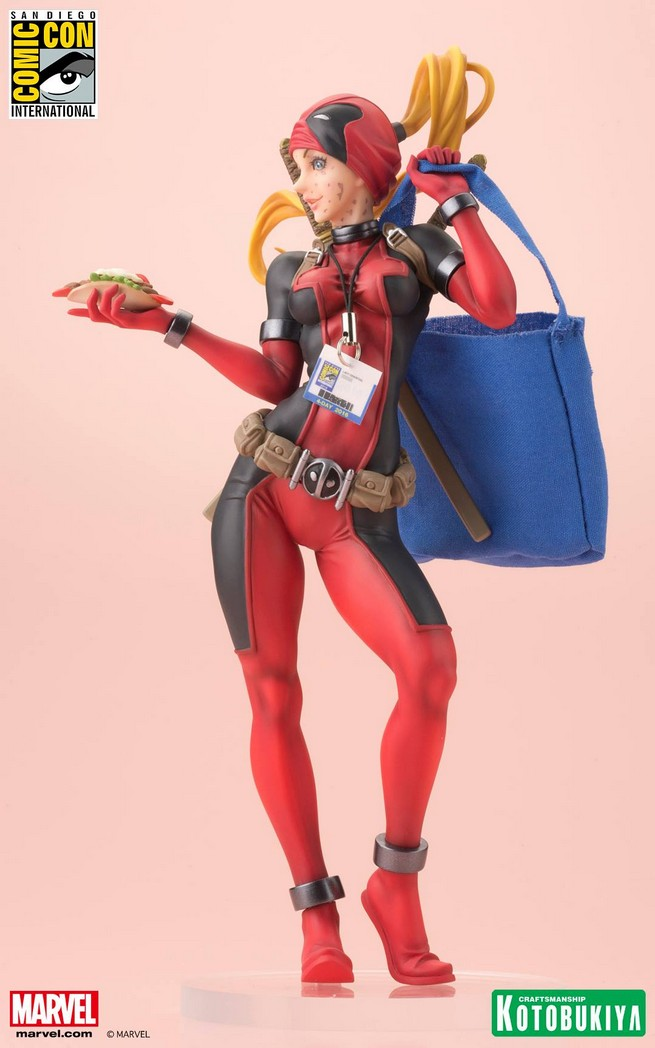 koto-sdcc2016-lady-deadpool-bishoujo-008-187231.jpg