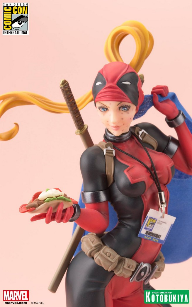 koto-sdcc2016-lady-deadpool-bishoujo-011-187234.jpg