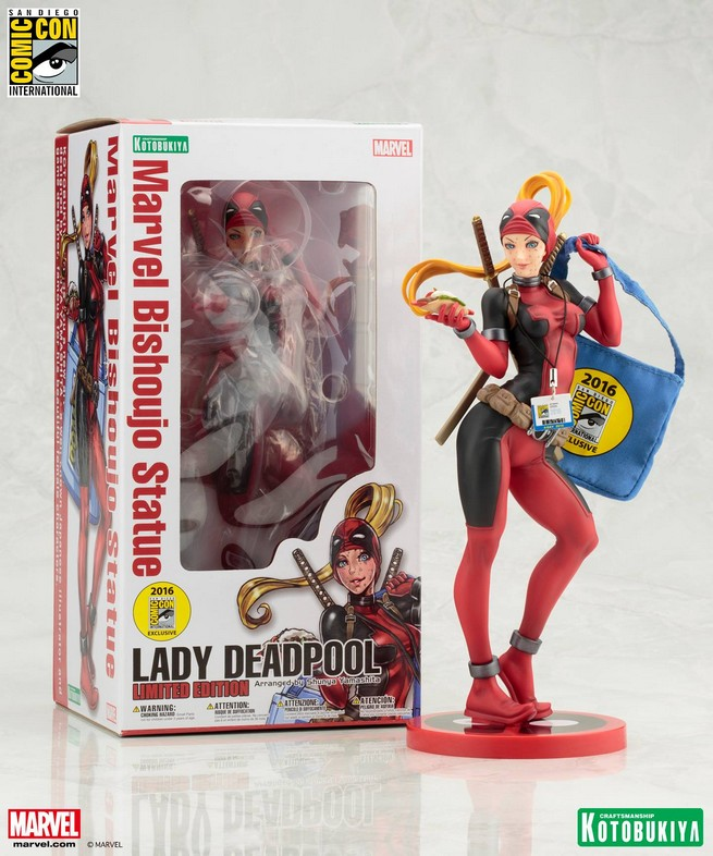 koto-sdcc2016-lady-deadpool-bishoujo-012-187235.jpg