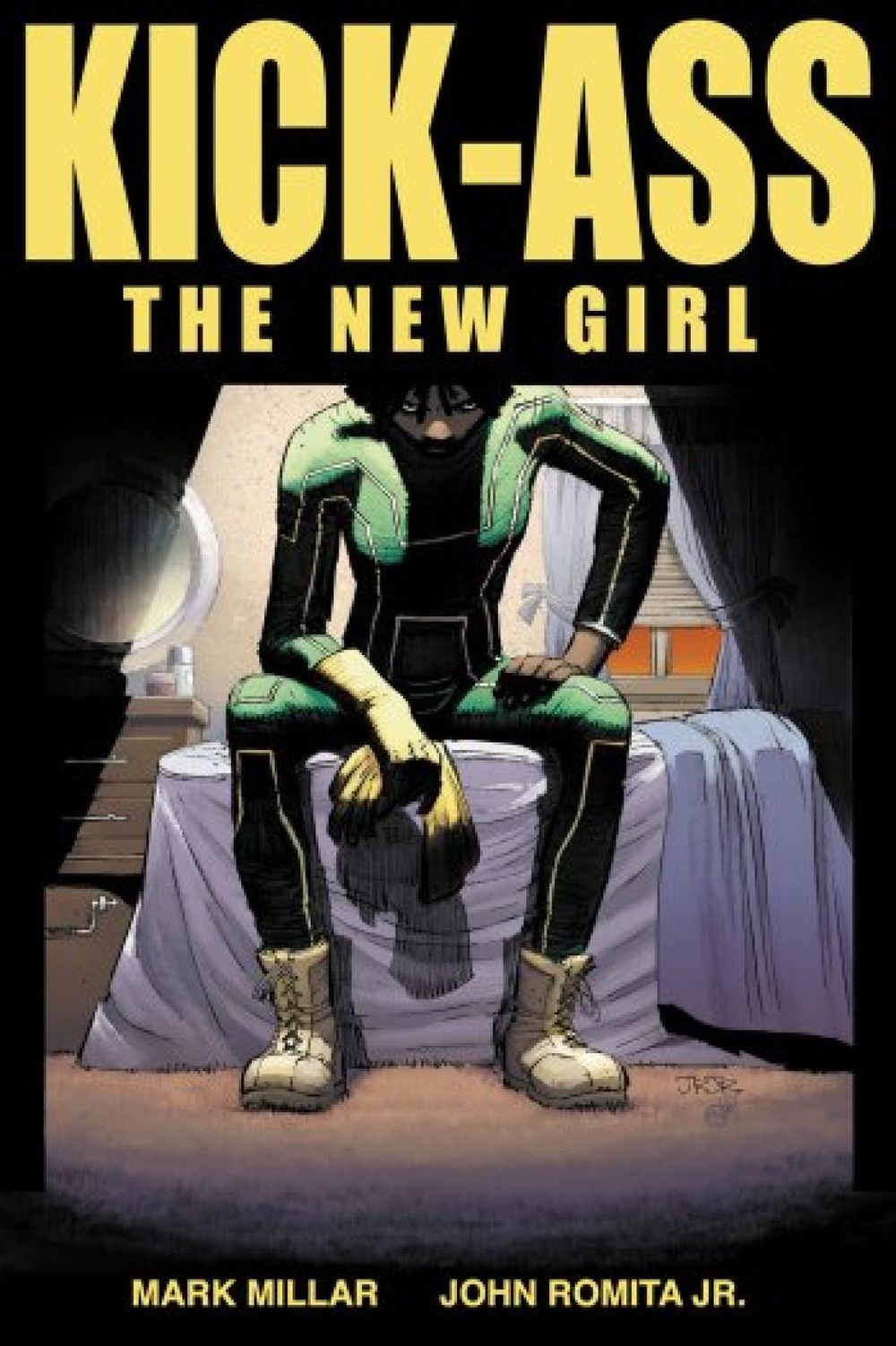 mark-millar-reveals-and-discusses-his-new-african-american-female-kick-ass