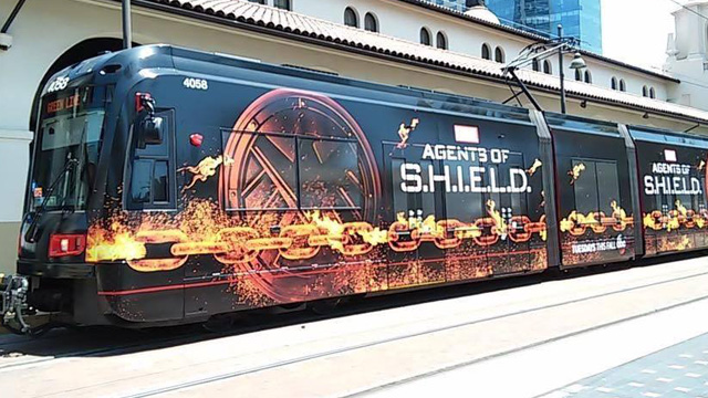 this-agents-of-shield-promo-art-hints-at-ghost-rider-or-hellfire-coming-to-the-series1