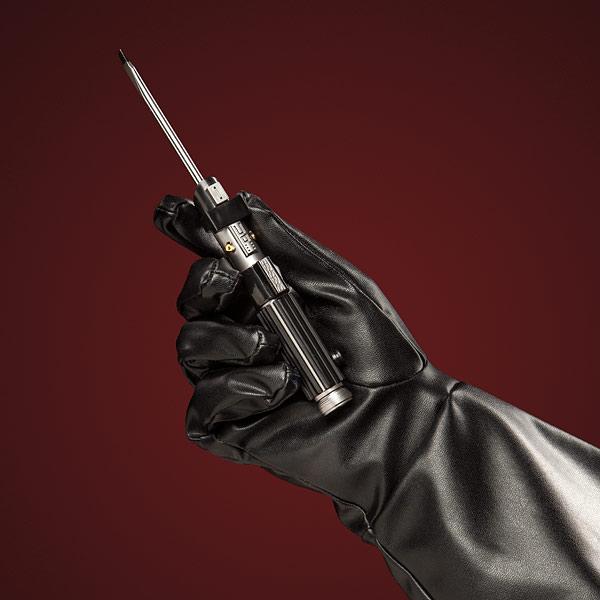 elegant-lightsaber-tools-for-a-more-civilized-age3